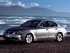 收集BMW图片